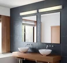 contemporary vanity lighting. Awesome Bathroom Lighting Modern Light Fixtures YLighting Contemporary Vanity