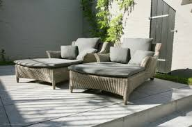 29 Cool Outdoor Lounge Chairs For Summer Napping  DigsDigsOutdoor Lounging Furniture