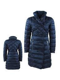 <b>Пальто NICKELSON</b> 5641726 в интернет-магазине Wildberries.ru