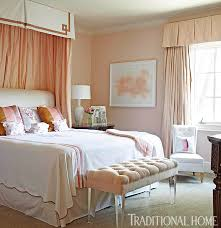 Romantic Accessories Bedroom Romantic Rooms And Decorating Ideas Traditional Home