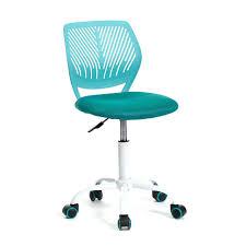 large size of spiderman chair desk delta children spider man with storage bin com