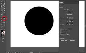 Freeform Gradients In Illustrator Cc 2019 Designeasy