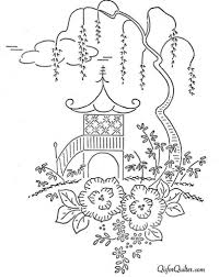 Free Embroidery Designs Jef Format Embroidery Patterns Alphabet Free Plus Embroidery Floss Near