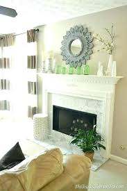 Most Popular Paint Colors For Living Room Wall Color Best Neutral Walls  Full Size