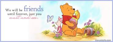 Winnie The Pooh Quote About Friendship Cool Winnie The Pooh Friendship Quotes Beautiful Winnie The Pooh Quotes