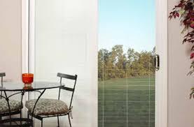 full size of door sliding patio door track amazing sliding screen door replacement sliding screen