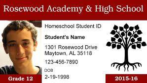 The And Students To Areas Id Enrolled Daytime Be Out Cards Require School Have In During About They're Showing Some