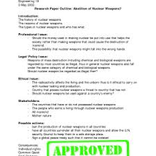 cover letter research paper essay format apa research paper  cover letter research paper writing course outline ghostwriting service ksuwjyyhresearch paper essay format