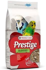 <b>Корм</b> для волнистых попугаев, <b>VERSELE</b>-<b>LAGA Prestige</b> Budgies ...