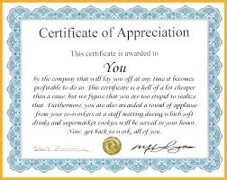 Recognition Awards Certificates Template Employee Award Template Certificate Wording Employee Recognition