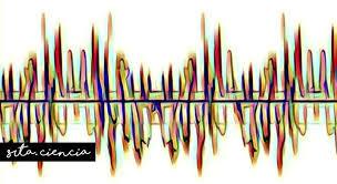 Sin materia no hay sonido | Srta.Ciencia