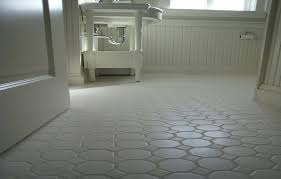absolutely bathroom floor tile idea for small white hexagon concrete a m e p c indium gallery uk design non