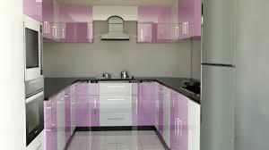 Modular Kitchen Designs India Modular Kitchen Ideas For Small