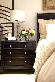 dark furniture bedroom dark wood furniture bedroom best dark furniture bedroom ideas on white bedroom dark furniture bedroom furniture dark furniture design