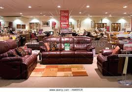 Harveys Living Room Furniture Interesting Decorating