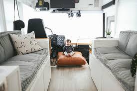 the mayes team bus conversion skoolie skoolie renovation bus home