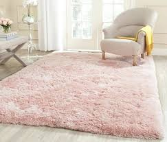 pink and gray rugs for nursery rug baby grey