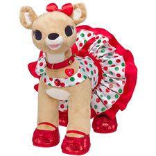 72 Best Build A Bear Images Build A Bear Teddybear Bears