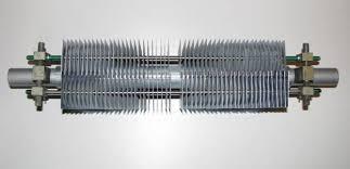 Пластинчатый радиатор отопления: особенности старых стальных приборов,  видео-инструкция и фото