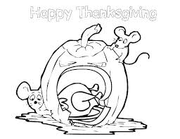 Religious Thanksgiving Coloring Pages Christian Free With Verses