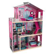 modern dollhouse furniture sets. imaginarium modern luxury doll house toys r us australia dollhouse furniture sets