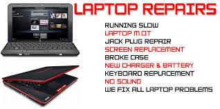 laptop repairing service laptop desktop pc apple repair services desktop laptop