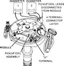 similiar chevy diagram keywords chevy 305 engine diagram as well chevy 350 hei distributor cap in