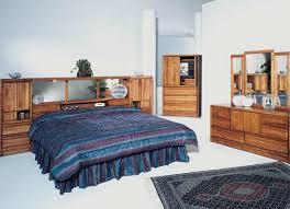 Old Furniture 11 Types of Furniture Going Extinct Bob Vila