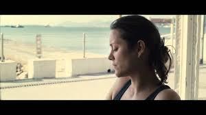 De rouille et d'os) is a 2012 romantic drama film directed by jacques audiard, starring marion cotillard and matthias schoenaerts, based on craig davidson's short story collection rust and bone. De Rouille Et D Os Extrait 3 Youtube