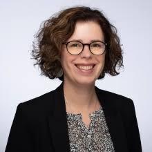 Silvia Goncalves | Economics - McGill University