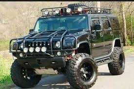 2018 hummer cost. wonderful 2018 hummerh2 safari  targets from now to 20182020 pinterest hummer h2 for 2018 hummer cost