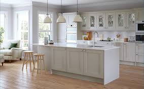 gray shaker cabinet doors. Beautiful Cabinet Classic Madison Kitchen In Painted Light Grey Throughout Gray Shaker Cabinet Doors R