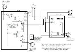 triple acting aquastat wiring diagrams wiring diagram user triple acting aquastat wiring diagrams wiring diagram options triple acting aquastat wiring diagrams