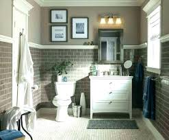 grey and brown bathroom tiles ideas brown and grey bathroom grey and brown bathroom gray tile grey and brown bathroom