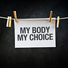 top reasons abortion should be legal top lists com my body my choice
