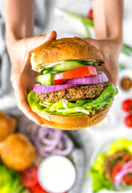 y bean burger vegan burger bean burger vegan bean burger vegan bean