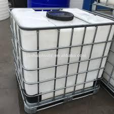 rotomolding 1000l food grade ibc water tank buy tankibc tote tanksibc storage product on alibabacom ibc water tank o58