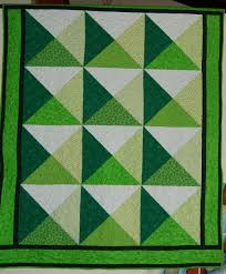 Simple Quilts can be Gorgeous • Rhino Quilting & Simple Quilts can be Gorgeous Adamdwight.com
