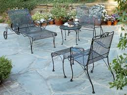 wrought iron patio furniture cushions. Wrought Iron Patio Furniture Fancy Cushions In Most Luxury Interior Decor Home N