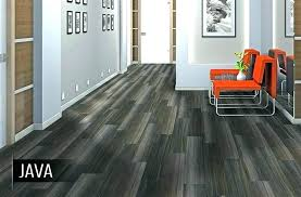 coreluxe flooring installation instructions