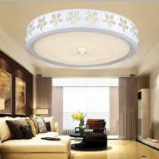 Lamps For Bedroom Nightstands Lighting Remarkable Ceiling Lights For Bedroom Bedroom String