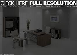 office room plan. Modern Stylish Indiana Office Furniture Design Ideas Room Plan