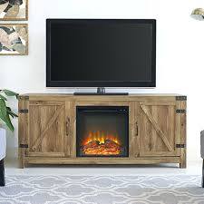 dimplex electric fireplace tv stand corner combo manual 70 inch costco