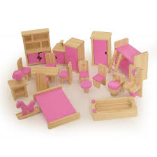 dollhouse furniture sets. furniture ls wb dollhouse sets d
