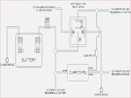 12v changeover relay wiring diagram recibosverdes org Automotive Relay Wiring Diagram 12v changeover relay wiring diagram pdf free