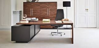 italian office desk. Sinetica Office Furniture: Buy Directly From Italy By The Authorized Worldwide Distributor LaMercanti Italian Desk R