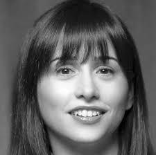 Barron's 100 Most Influential Women in U.S. Finance: Dana Telsey ...