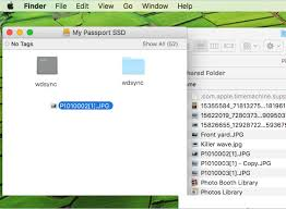 how to format wd my passport ultra for mac and windows cannot copy or write to a wd external drive on macos wd support