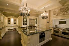Fancy Kitchen Cabinets 80 with Fancy Kitchen Cabinets