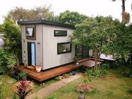 rent land for tiny house. People Keen On Tiny House Living In Newcastle Area Rent Land For